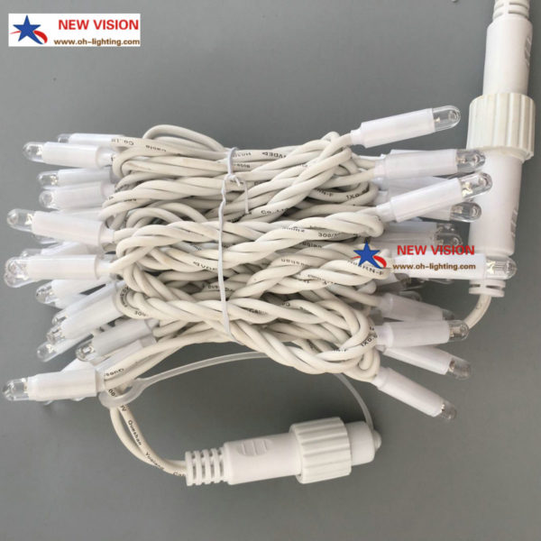 IP65-Rubber-Cable-LED-Christmas-String-Light