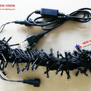 100 led LED String Light