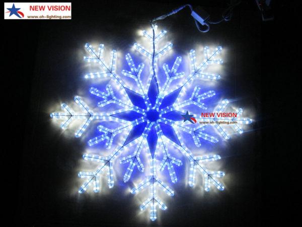 Christmas Motif Light
