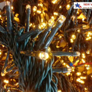 Christmas decoration LED String Light